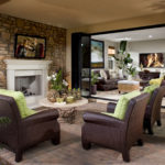 1240-16-PL1-CaliforniaRoom_MissionRanch_CaliforniaWestCommunities_EFigge...